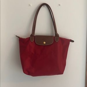 COPY - Longchamp Small Le Pliage Bag